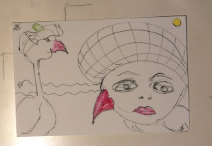 Birds 017