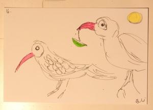 Birds 022