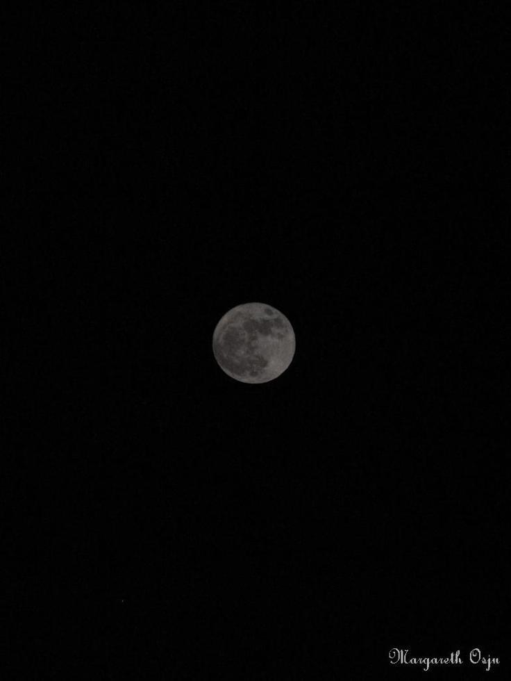 asupermånen 090