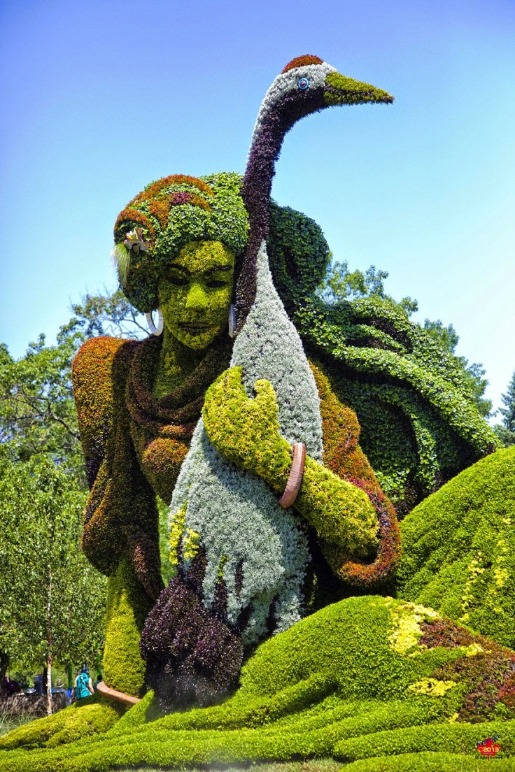 plant-sculptures-mosaicultures-internationales-de-montreal-12