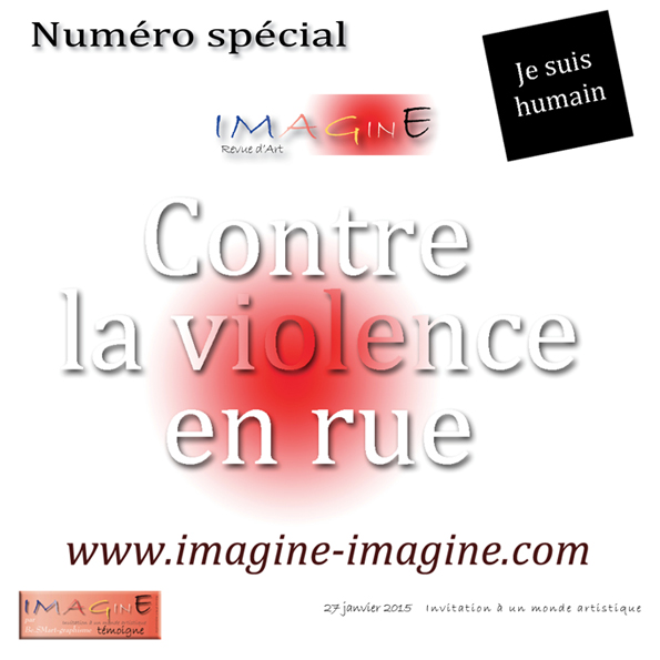 Couverture-Numero-special-IMAGinE-revue-d-Art-Contre-la-violence-en-rue-270115-595